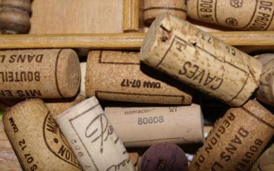 Le vin du futur